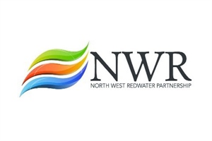 The North West Redwater Sturgeon Refinery (NWR)