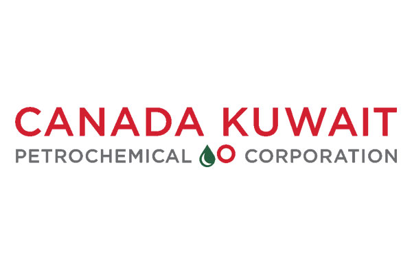 Canada Kuwait Petrochemical Corporation